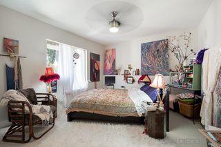 Photo 17: LA MESA Condo for sale : 2 bedrooms : 5440 Baltimore Dr #160