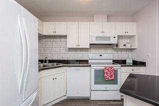 Photo 33: 515 10535 122 Street in Edmonton: Zone 07 Condo for sale : MLS®# E4196534