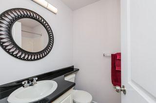 Photo 11: 515 10535 122 Street in Edmonton: Zone 07 Condo for sale : MLS®# E4196534