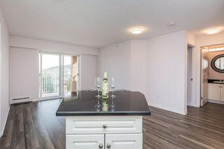 Photo 29: 515 10535 122 Street in Edmonton: Zone 07 Condo for sale : MLS®# E4196534