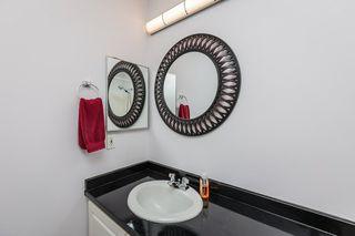 Photo 19: 515 10535 122 Street in Edmonton: Zone 07 Condo for sale : MLS®# E4196534