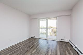Photo 7: 515 10535 122 Street in Edmonton: Zone 07 Condo for sale : MLS®# E4196534