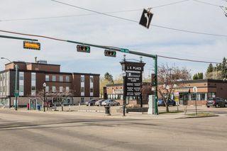 Photo 44: 515 10535 122 Street in Edmonton: Zone 07 Condo for sale : MLS®# E4196534