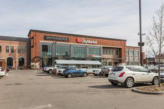 Photo 46: 515 10535 122 Street in Edmonton: Zone 07 Condo for sale : MLS®# E4196534