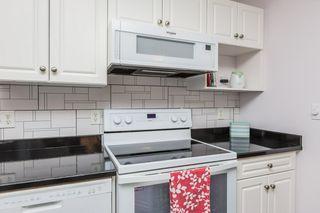Photo 28: 515 10535 122 Street in Edmonton: Zone 07 Condo for sale : MLS®# E4196534