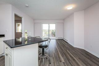 Photo 5: 515 10535 122 Street in Edmonton: Zone 07 Condo for sale : MLS®# E4196534