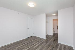 Photo 15: 515 10535 122 Street in Edmonton: Zone 07 Condo for sale : MLS®# E4196534