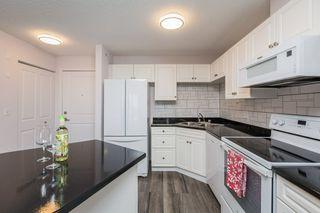 Photo 3: 515 10535 122 Street in Edmonton: Zone 07 Condo for sale : MLS®# E4196534