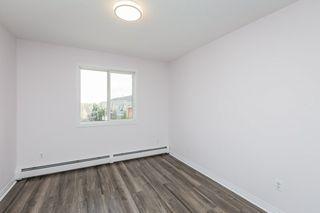 Photo 13: 515 10535 122 Street in Edmonton: Zone 07 Condo for sale : MLS®# E4196534