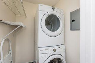 Photo 21: 515 10535 122 Street in Edmonton: Zone 07 Condo for sale : MLS®# E4196534