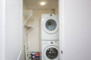 Photo 20: 515 10535 122 Street in Edmonton: Zone 07 Condo for sale : MLS®# E4196534