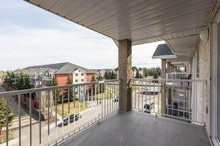 Photo 24: 515 10535 122 Street in Edmonton: Zone 07 Condo for sale : MLS®# E4196534
