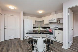 Photo 2: 515 10535 122 Street in Edmonton: Zone 07 Condo for sale : MLS®# E4196534