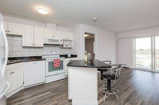 Photo 4: 515 10535 122 Street in Edmonton: Zone 07 Condo for sale : MLS®# E4196534