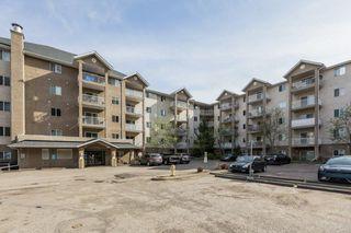 Photo 38: 515 10535 122 Street in Edmonton: Zone 07 Condo for sale : MLS®# E4196534