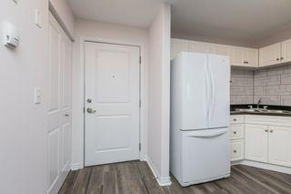 Photo 31: 515 10535 122 Street in Edmonton: Zone 07 Condo for sale : MLS®# E4196534