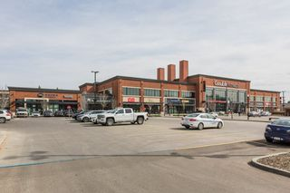 Photo 47: 515 10535 122 Street in Edmonton: Zone 07 Condo for sale : MLS®# E4196534