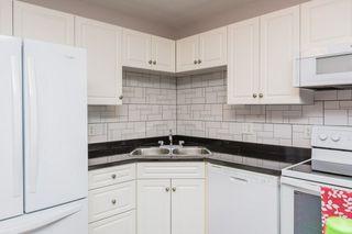 Photo 27: 515 10535 122 Street in Edmonton: Zone 07 Condo for sale : MLS®# E4196534