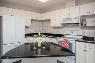 Photo 30: 515 10535 122 Street in Edmonton: Zone 07 Condo for sale : MLS®# E4196534