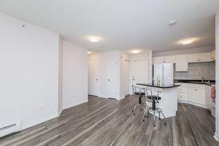 Photo 6: 515 10535 122 Street in Edmonton: Zone 07 Condo for sale : MLS®# E4196534