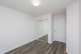 Photo 17: 515 10535 122 Street in Edmonton: Zone 07 Condo for sale : MLS®# E4196534