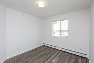 Photo 14: 515 10535 122 Street in Edmonton: Zone 07 Condo for sale : MLS®# E4196534