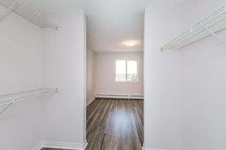 Photo 16: 515 10535 122 Street in Edmonton: Zone 07 Condo for sale : MLS®# E4196534