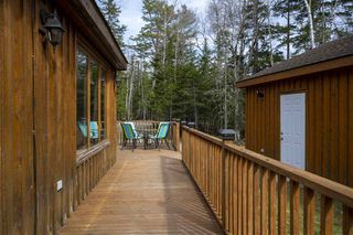 Photo 20: 156 Canyon Point Road in Vaughan: 403-Hants County Residential for sale (Annapolis Valley)  : MLS®# 202007977