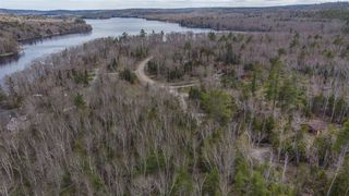 Photo 17: 156 Canyon Point Road in Vaughan: 403-Hants County Residential for sale (Annapolis Valley)  : MLS®# 202007977