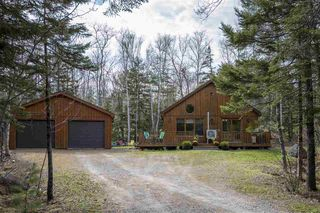 Photo 21: 156 Canyon Point Road in Vaughan: 403-Hants County Residential for sale (Annapolis Valley)  : MLS®# 202007977
