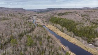 Photo 19: 156 Canyon Point Road in Vaughan: 403-Hants County Residential for sale (Annapolis Valley)  : MLS®# 202007977