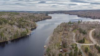 Photo 18: 156 Canyon Point Road in Vaughan: 403-Hants County Residential for sale (Annapolis Valley)  : MLS®# 202007977