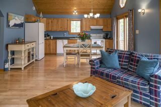 Photo 4: 156 Canyon Point Road in Vaughan: 403-Hants County Residential for sale (Annapolis Valley)  : MLS®# 202007977