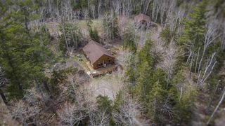 Photo 15: 156 Canyon Point Road in Vaughan: 403-Hants County Residential for sale (Annapolis Valley)  : MLS®# 202007977