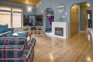 Photo 7: 156 Canyon Point Road in Vaughan: 403-Hants County Residential for sale (Annapolis Valley)  : MLS®# 202007977