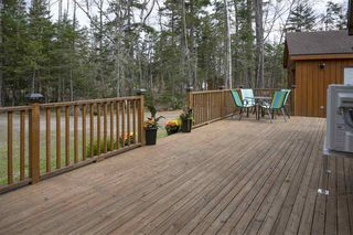 Photo 2: 156 Canyon Point Road in Vaughan: 403-Hants County Residential for sale (Annapolis Valley)  : MLS®# 202007977