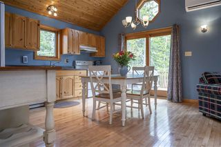 Photo 6: 156 Canyon Point Road in Vaughan: 403-Hants County Residential for sale (Annapolis Valley)  : MLS®# 202007977
