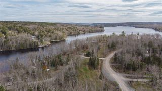 Photo 16: 156 Canyon Point Road in Vaughan: 403-Hants County Residential for sale (Annapolis Valley)  : MLS®# 202007977