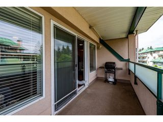 "Photo 19: 303 2960 TRETHEWEY Street in Abbotsford: Abbotsford West Condo for sale in ""Cascade Green"" : MLS®# R2459471"