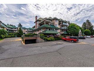 "Photo 20: 303 2960 TRETHEWEY Street in Abbotsford: Abbotsford West Condo for sale in ""Cascade Green"" : MLS®# R2459471"