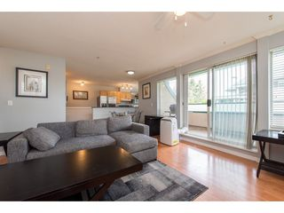 "Photo 12: 303 2960 TRETHEWEY Street in Abbotsford: Abbotsford West Condo for sale in ""Cascade Green"" : MLS®# R2459471"
