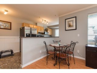"Photo 9: 303 2960 TRETHEWEY Street in Abbotsford: Abbotsford West Condo for sale in ""Cascade Green"" : MLS®# R2459471"
