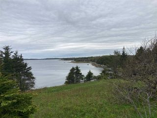 Photo 5: 1455 Highway 7 in Marie Joseph: 303-Guysborough County Vacant Land for sale (Highland Region)  : MLS®# 202010344