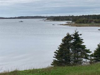 Photo 6: 1455 Highway 7 in Marie Joseph: 303-Guysborough County Vacant Land for sale (Highland Region)  : MLS®# 202010344