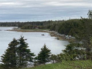 Photo 14: 1455 Highway 7 in Marie Joseph: 303-Guysborough County Vacant Land for sale (Highland Region)  : MLS®# 202010344