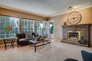 Photo 12: 1314 CAMELLIA Court in Coquitlam: Westwood Summit CQ House for sale : MLS®# R2466408