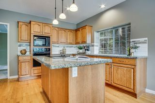 Photo 10: 1314 CAMELLIA Court in Coquitlam: Westwood Summit CQ House for sale : MLS®# R2466408