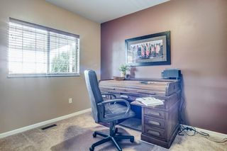 Photo 14: 1314 CAMELLIA Court in Coquitlam: Westwood Summit CQ House for sale : MLS®# R2466408