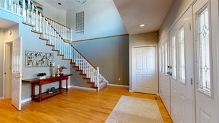 Photo 25: 1314 CAMELLIA Court in Coquitlam: Westwood Summit CQ House for sale : MLS®# R2466408
