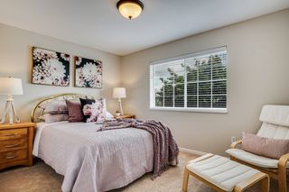 Photo 22: 1314 CAMELLIA Court in Coquitlam: Westwood Summit CQ House for sale : MLS®# R2466408